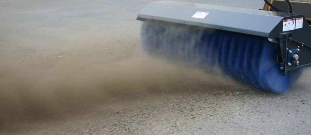 Skid-steer-brooms-and-sweepers-virnig-manufacturing