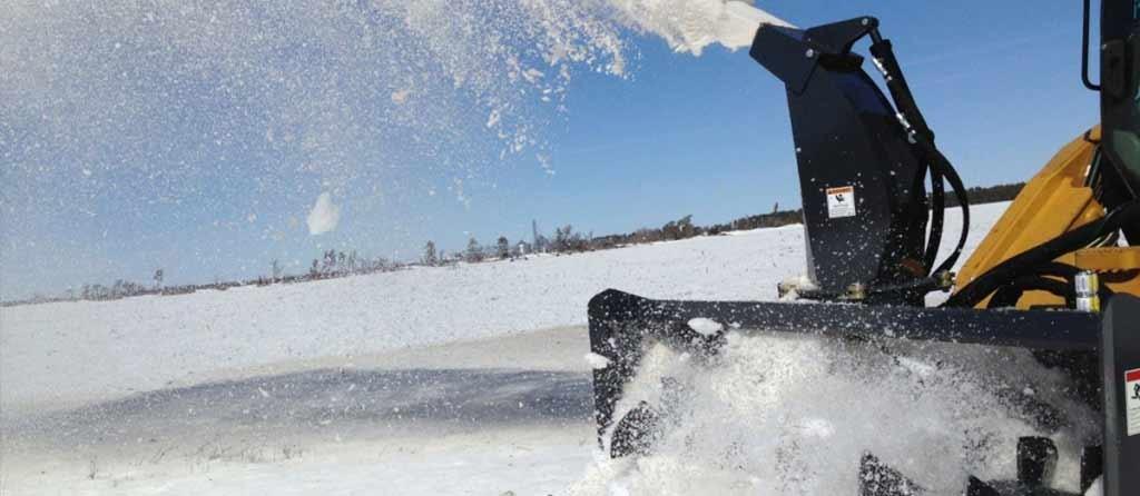 Skid-steer-snow-blowers-virnig-mfg