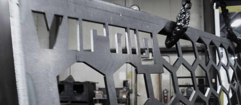 skid-steer-pallet-fork-attachments