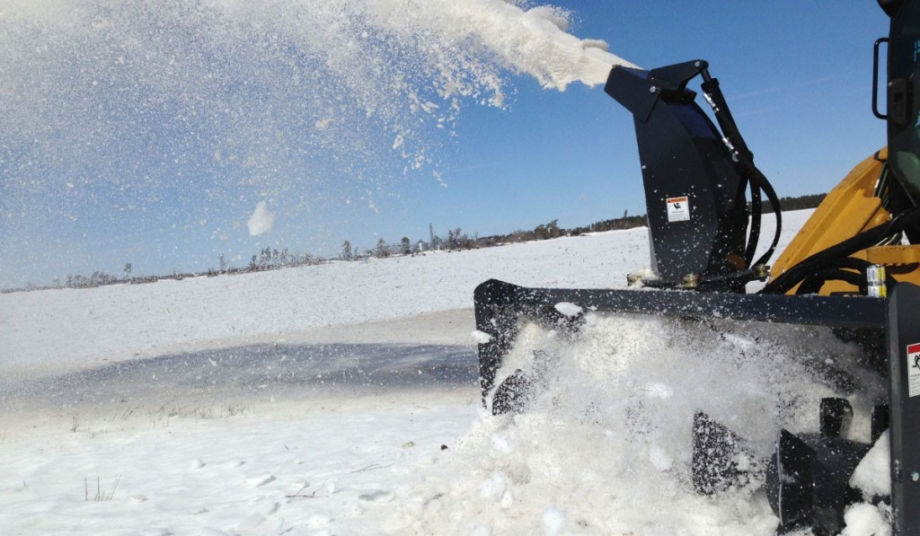 Virnig-Snowblower-Skid-Steer-Attachment-1200x700_c